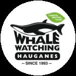 whales-logo